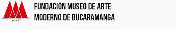 MUSEO DE ARTE MODERNO DE BUCARAMANGA-MAMB