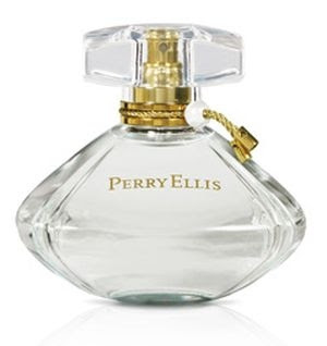 Parfum Original Reject Perry Ellis
