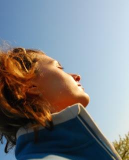 Proteja-se: 11 dúvidas sobre Protetor Solar esclarecidas pelo Dr. Hugo Weiss.