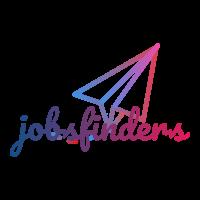 JobsFinders