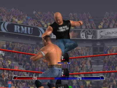 wwe games to free download