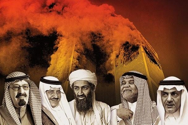 9/11 Attacks Hijacker Accuses Saudi Prince For Financing The Operation