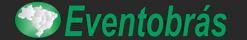 Eventos é com a Eventobrás - Corporativos ou entreterimento som,projeção,broadcast,tradução,TI,led
