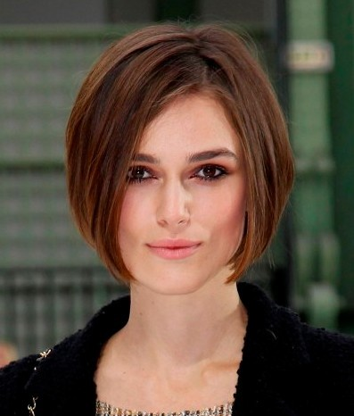 Latest Romance Romance Hairstyles For 2013, Long Hairstyle 2013, Hairstyle 2013, New Long Hairstyle 2013, Celebrity Long Romance Romance Hairstyles 2013