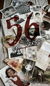 56 en verso