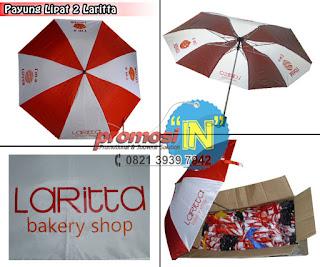 Pesan Payung Lipat Murah, bikin payung lipat murah, buat payung lipat murah, order payung lipat murah,