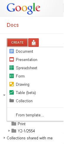 Nexze google docs google for Google docs download storage