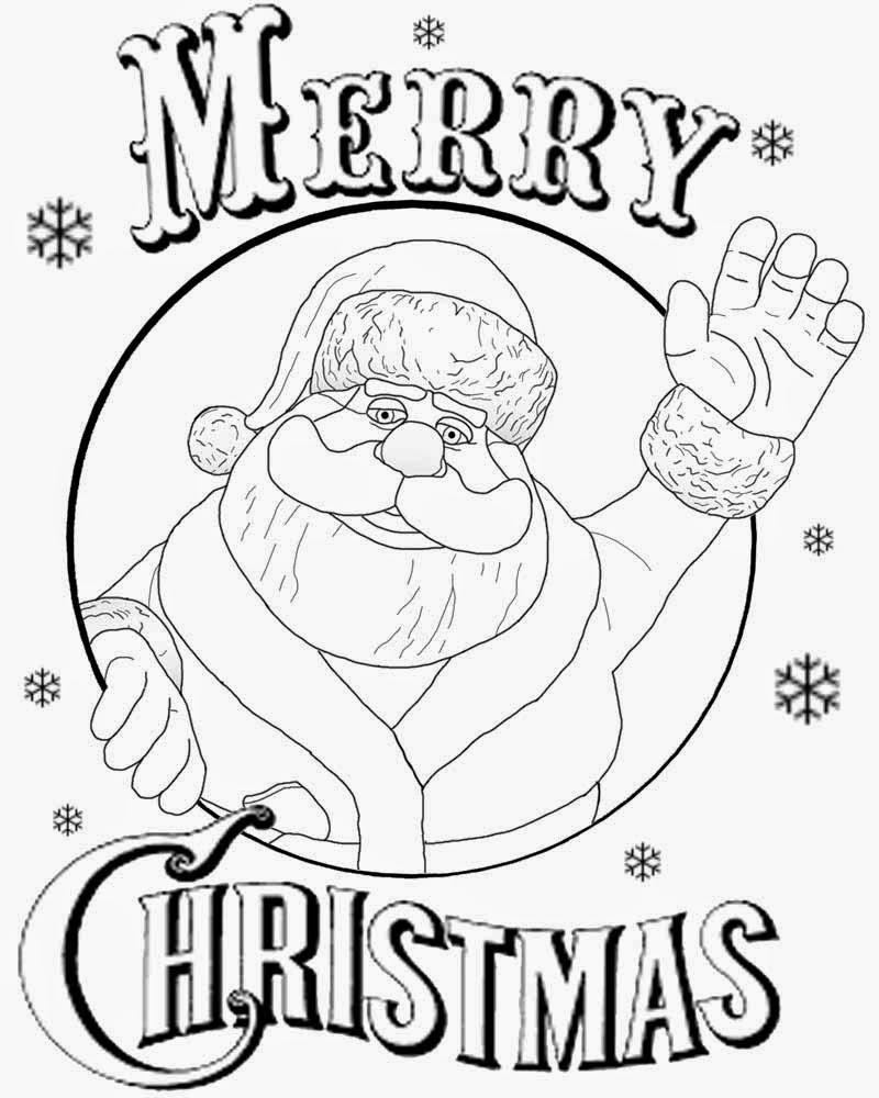 Merry Christmas Printable Activities – Kindergarten Christmas Worksheets Printables