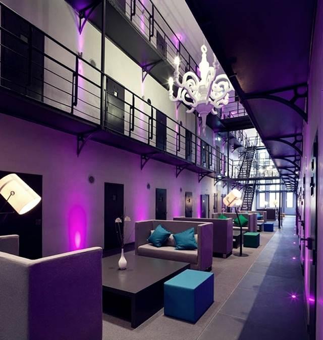 bahagian-dalam-hotel-penjara