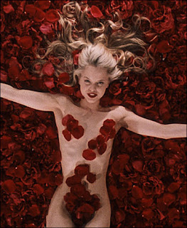 "manifesto film ""American Beauty"""