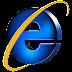 تحميل برنامج أنترنت إكسبلور أخر إصدار 2013 - Download Internet Explorer 8