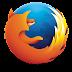 Tampilan Mozilla Firefox 29 Berubah