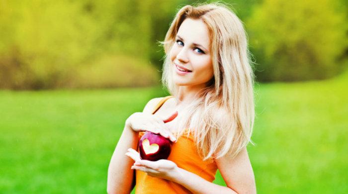 Lakukan Pencegahan Dini Agar Tidak Terserang Kanker
