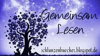 http://schlunzenbuecher.blogspot.de/2016/01/gemeinsam-lesen-146.html
