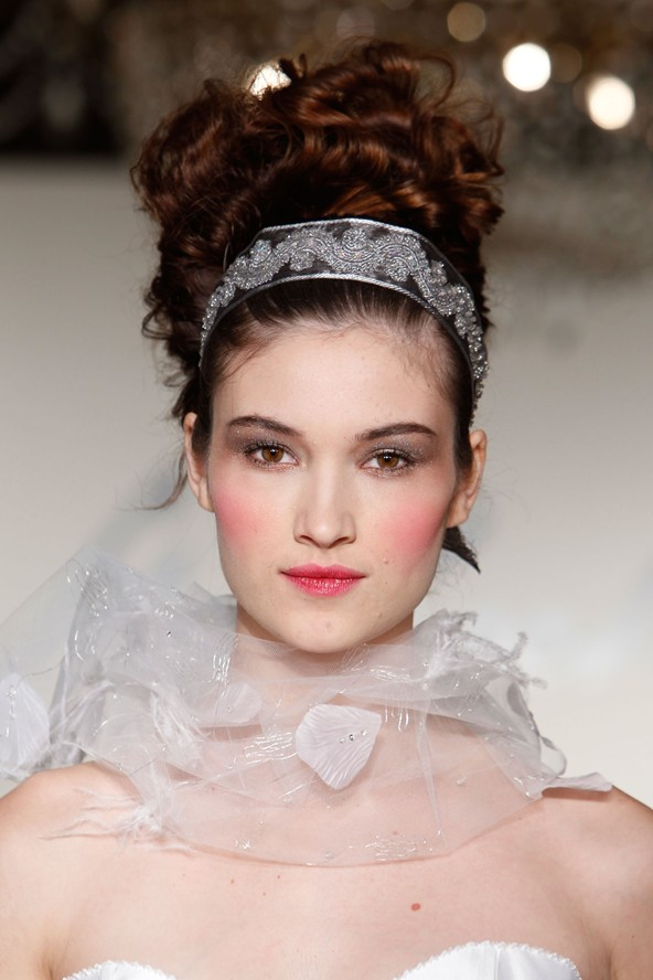 dream wedding girls the most glamorous and beautiful