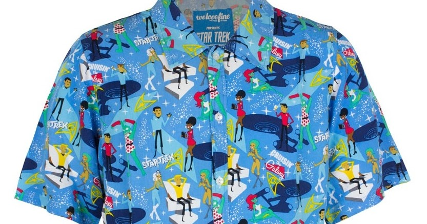 Ugly Hawaiian Shirts T Shirts Design Concept