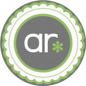 a*r website