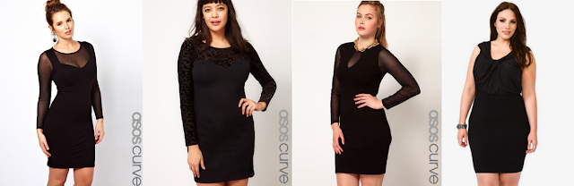 what to wear for valentines day plus size
