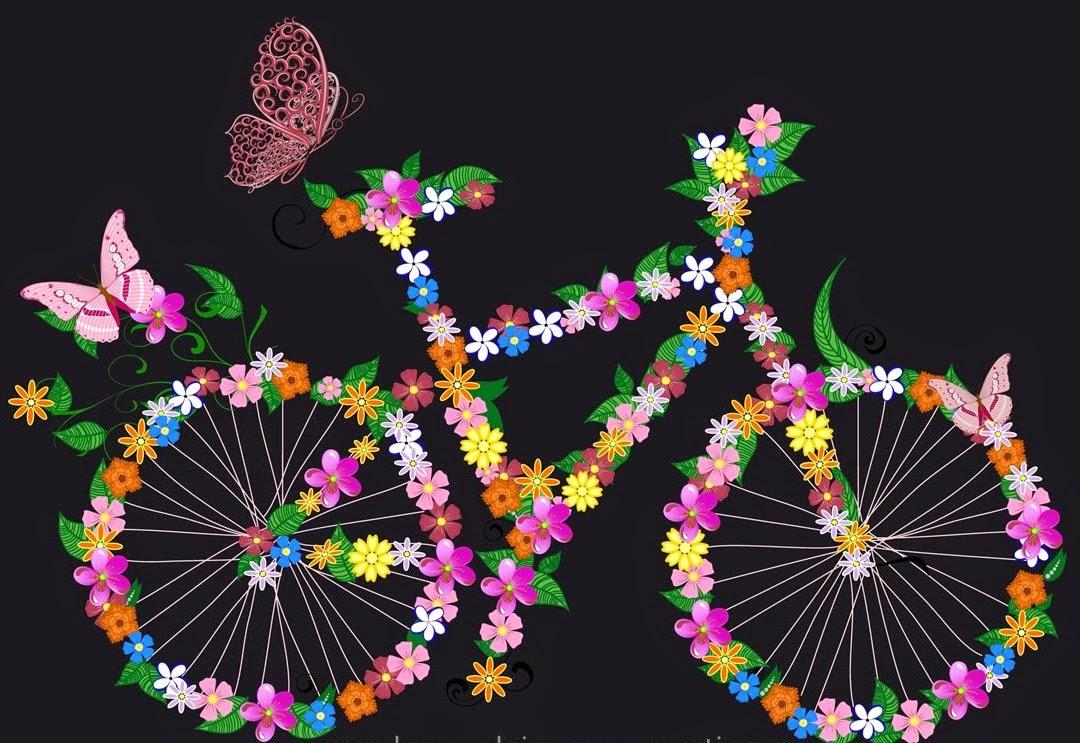 Ciclig!!!