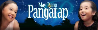 May Isang Pangarap ABS-CBN