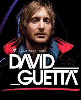download David Guetta Dj Mix 74 2011 Cd