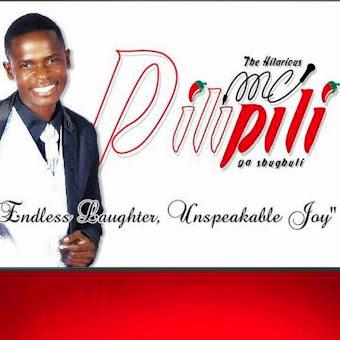 MC Pilipili