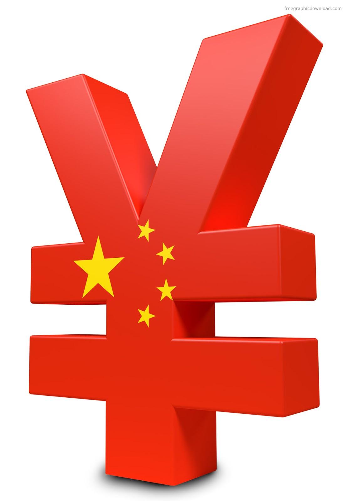 China foreign teachers union cftu minimum wage for foreign cftu minimum wage for foreign teachers in china must keep pace biocorpaavc Gallery