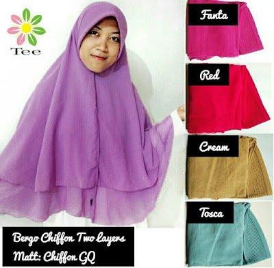 http://www.niztcollection.com/2016/02/bergo-chiffon-two-layers-tee46.html