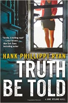 http://discover.halifaxpubliclibraries.ca/?q=title:truth%20be%20told%20author:ryan