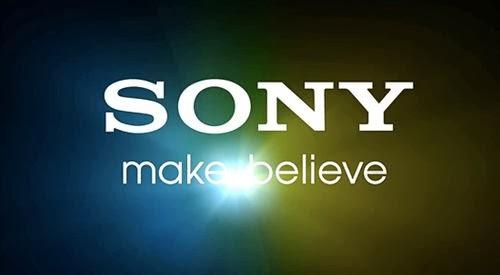 Sony, Sony Xperia P, Sony Xperia S, Sony Xperia Sola, Xperia P, Xperia S, Xperia Sola