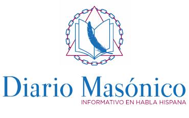 Entrar a Diario Masónico
