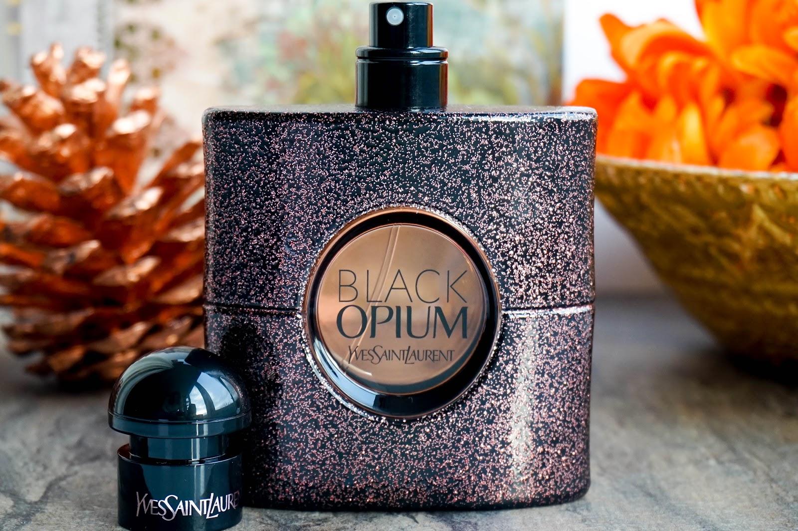Opium black perfume debenhams dresses