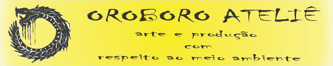 <center>Oroboro Ateliê</center>