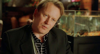 good will hunting stellan skarsgard