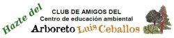 CLUB DE AMIGOS
