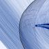 Rosetta lascerà la sua cometa per tre settimane
