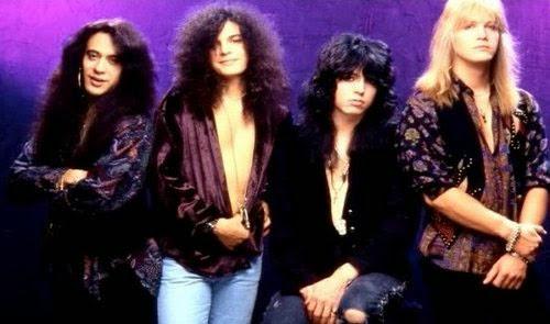 foto-cinderella-1988