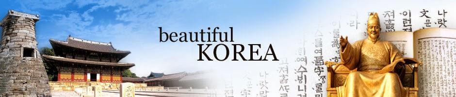 Belajar Bahasa Korea Online | Belajar Bahasa Korea Dasar Online | Belajar Bahasa Korea | Kursus Bah