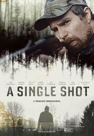 A Single Shot 2013  watch full movie hinddi dubbed