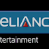 Reliance Entertainment and  Steven Spielberg Join Hands To Form JV : 17 Dec 2015