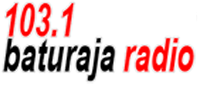 Baturaja Radio | etnikom network