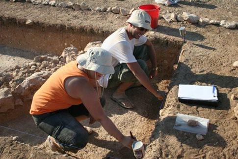 Παλιές οφειλές για απαλλοτριώσεις εξοφλεί το Ταμείο Αρχαιολογικών Πόρων