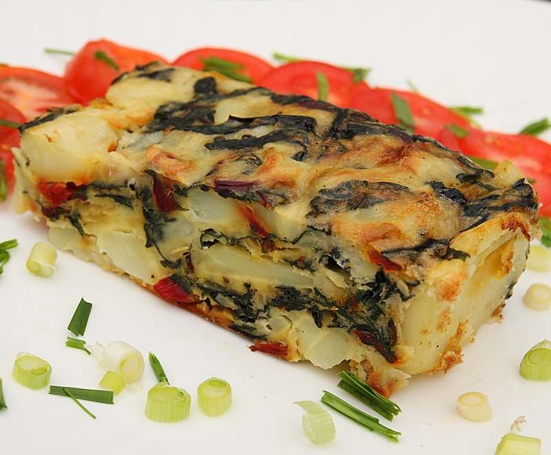 Ina garten swiss chard recipes ina garten swiss chard recipe - Ina garten french recipes ...