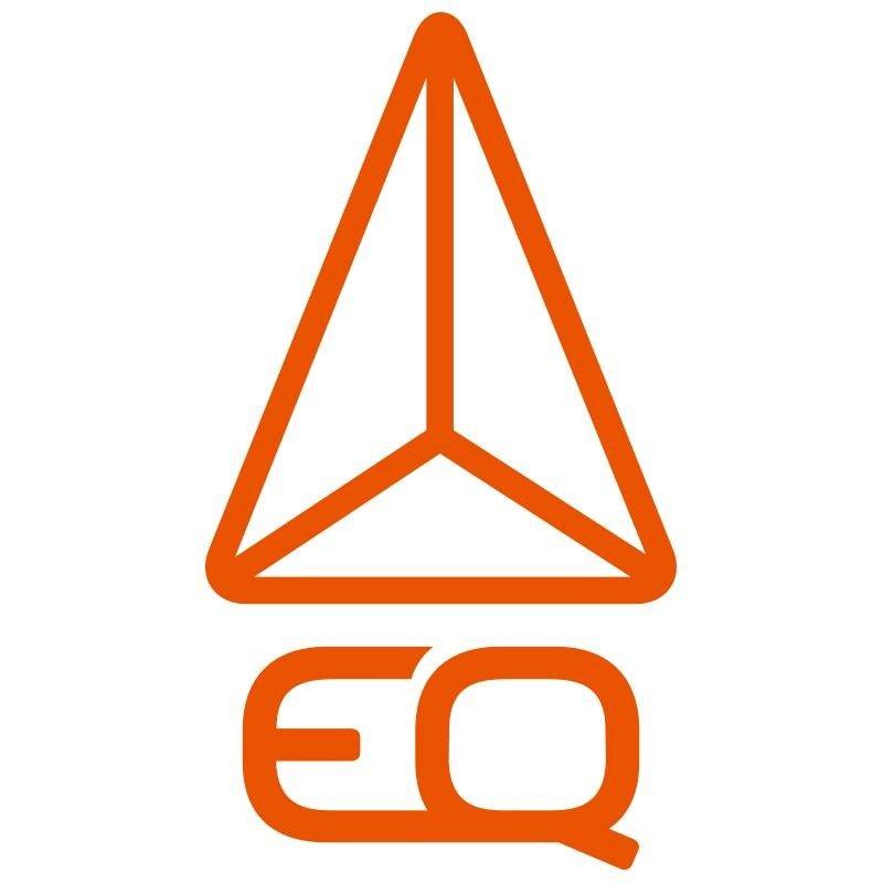 EQ stick solaire