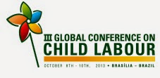 III Global Conference on Child Labour