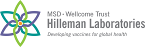 Hilleman Laboratories