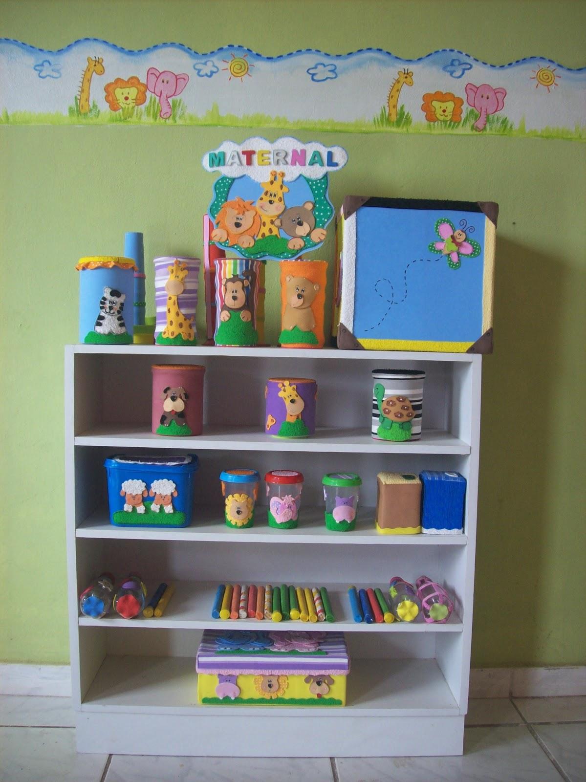 : Ministério Infantil: A ESTANTE DO MATERNAL by Tia Dayanne Melônio #2D649E 1199x1600