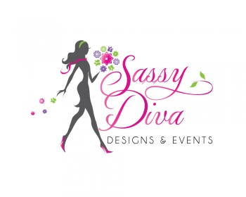 Sassy Diva Designs and Events