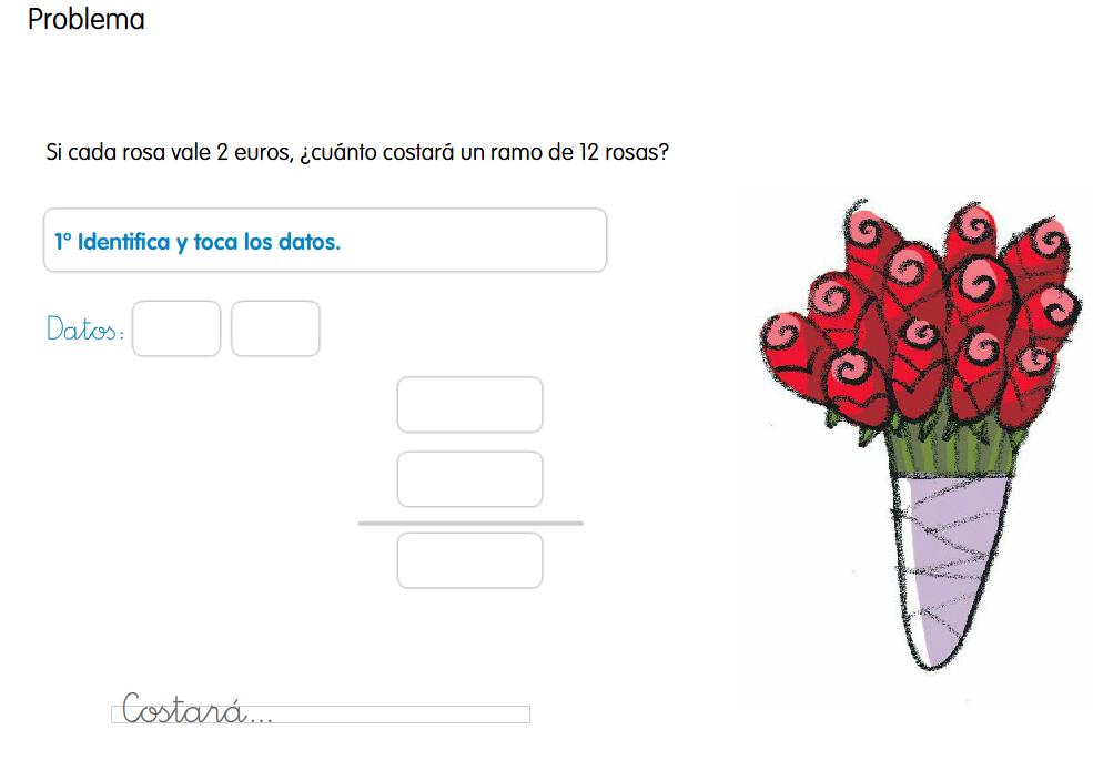 http://www.primerodecarlos.com/SEGUNDO_PRIMARIA/mayo/tema_3-3/actividades/otras/mates/otros/problema_4.swf