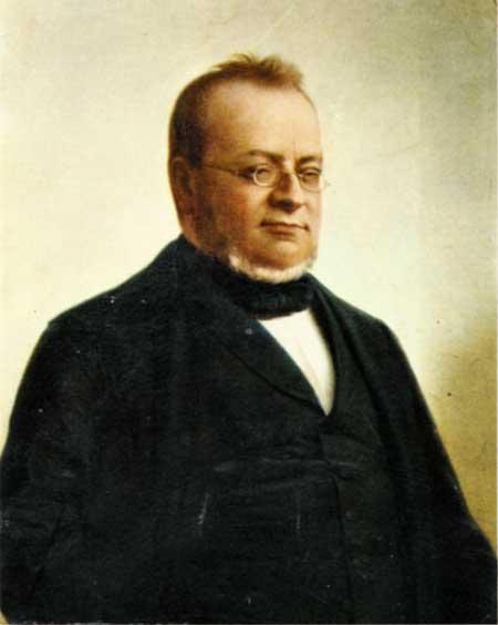 Giacomo Pellegrino - Simon
